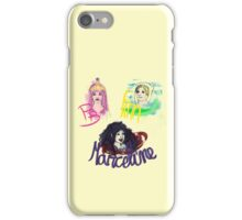 Adventure Time! iPhone Case/Skin