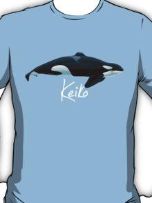 Keiko T-Shirt
