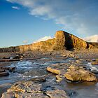 Nash point by Andrew Jeffries