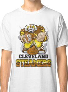 Cleveland Steamer Classic T-Shirt