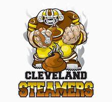 Cleveland Steamer T-Shirt