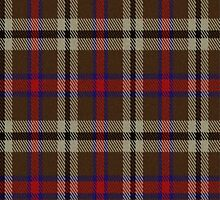 02324 Harris County, Texas E-fficial Fashion Tartan Fabric Print Iphone Case by Detnecs2013