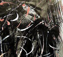 abandoned heart.... by banrai