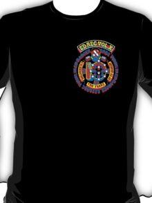 Ed Rec Vol.X T-Shirt