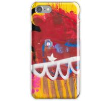 Look To The Rainbow #2. iPhone Case/Skin