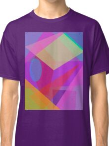 Rainbow Does Have the Eighth Color Classic T-Shirt