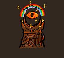~MORDOR~ Unisex T-Shirt