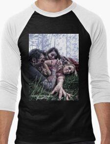 just a bite T-Shirt