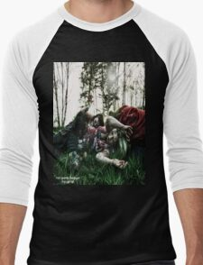 meal time T-Shirt