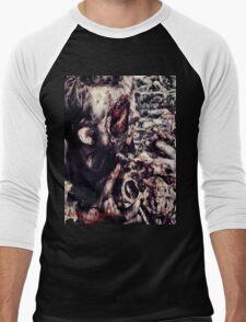 engrossed   T-Shirt