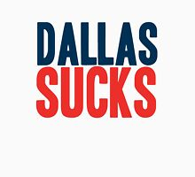 New York Giants - Dallas sucks - mix Unisex T-Shirt