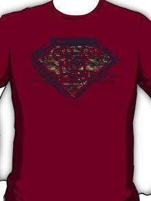 S-STATIC T-Shirt