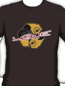 Junk Guild T-Shirt