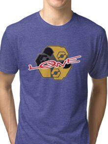 Junk Guild Tri-blend T-Shirt