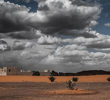 reportage-morocco 8 by rudy pessina