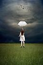 Carry You Home... by Carol Knudsen