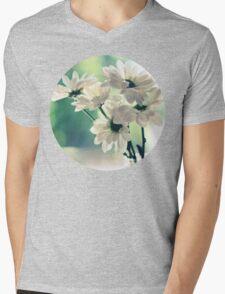 Simplicity Mens V-Neck T-Shirt