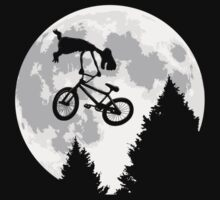 ET backflip by theduc