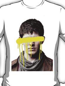 The Blind Sorcerer T-Shirt