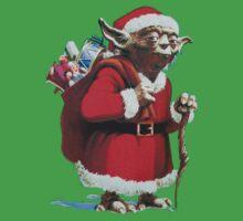 Ugly christmas- Ugly christmas Sweatshirt - Ugly by Martint