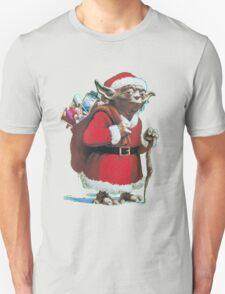Ugly christmas- Ugly christmas Sweatshirt - Ugly T-Shirt