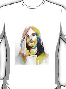 Breakbot T-Shirt