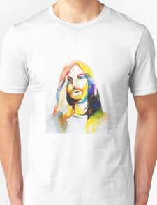Breakbot T-Shirt