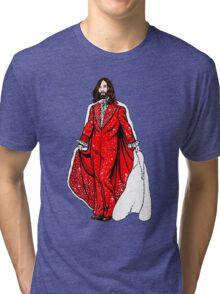 Breakbot Fantasy Tri-blend T-Shirt