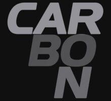 Carbon Kids Clothes