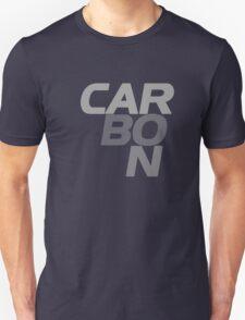Carbon Unisex T-Shirt