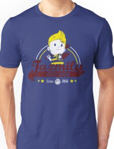 Tazmily little league T-Shirt