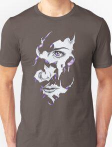Fractured Senses  T-Shirt