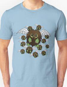 Winged Kuriboh T-Shirt