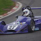750 MC - 750 Formula - #27 Sue Harris by motapics