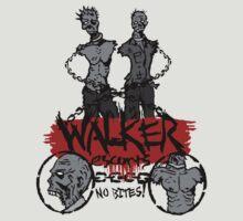 Walker Escorts by illproxy