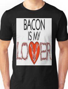 Bacon Babies Unisex T-Shirt