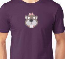 Beaverhead Unisex T-Shirt