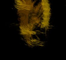Freud II by taudalpoi