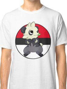 Yancham Classic T-Shirt