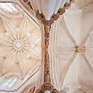 Capela do Fundador by terezadelpilar ~ art & architecture