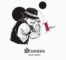 Samson Kids Clothes