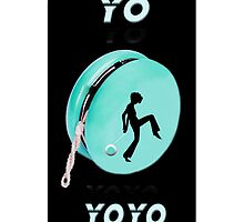 ☀ ツYO~YoYo IPHONE CASE☀ ツ by ✿✿ Bonita ✿✿ ђєℓℓσ