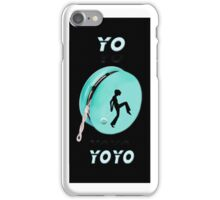 ☀ ツYO~YoYo IPHONE CASE☀ ツ iPhone Case/Skin