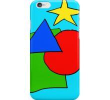 Kid Art iPhone Case/Skin