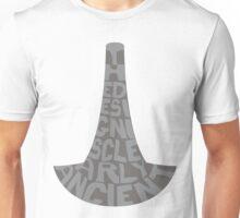 SG Ancient Unisex T-Shirt