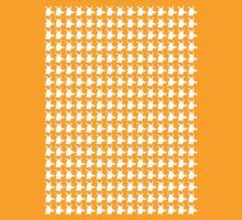 Pikachu Tee - white by nightfire61