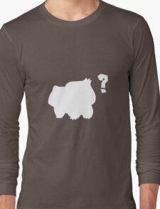 Bulbasaur Tee T-Shirt