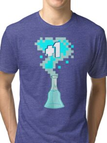 Mana Tri-blend T-Shirt