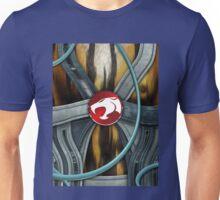 Tygrish Unisex T-Shirt