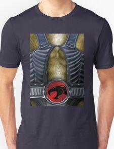 Lionish Unisex T-Shirt